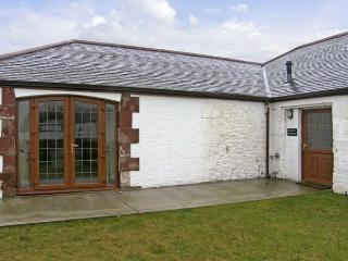 Lockerbie Scotland Vacation Rentals - Home