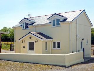 Narberth Wales Vacation Rentals - Home
