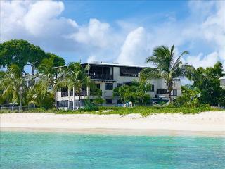 Black Rock Barbados Vacation Rentals - Villa