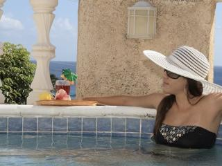 Saint Lucy Barbados Vacation Rentals - Villa