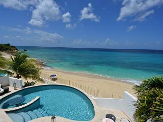 Mumbai...Shore Pointe, Cupecoy, St Maarten...800 480 8555