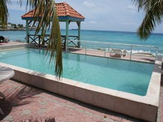 Pelican Key Saint Martin Vacation Rentals - Apartment