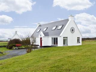 Ballyvaughan Ireland Vacation Rentals - Home