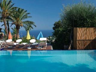 Aci Catena Italy Vacation Rentals - Home
