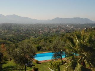Matraia Italy Vacation Rentals - Home