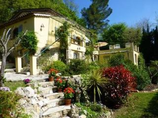 Mougins France Vacation Rentals - Apartment