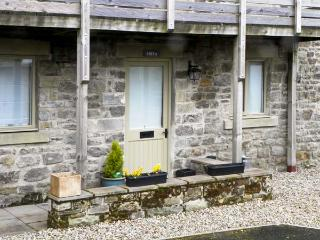 Gilsland England Vacation Rentals - Home