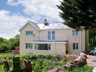Colwyn Bay Wales Vacation Rentals - Home