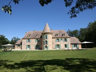 Monpazier France Vacation Rentals - Home