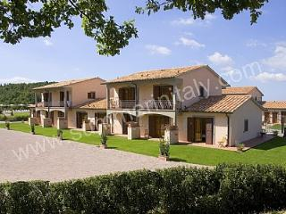 Sorano Italy Vacation Rentals - Home