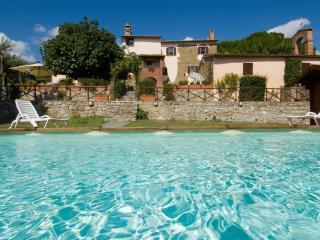 Agello Italy Vacation Rentals - Home