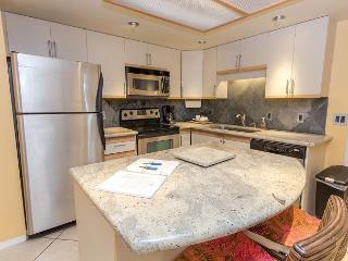 Kihei Hawaii Vacation Rentals - Apartment