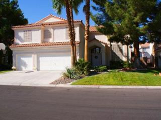 Las Vegas Nevada Vacation Rentals - Home