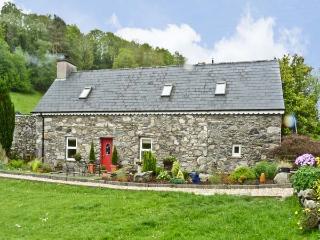 Ballingeary Ireland Vacation Rentals - Home