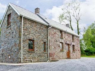 Llanddowror Wales Vacation Rentals - Home