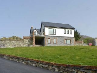 Adrigole Ireland Vacation Rentals - Home