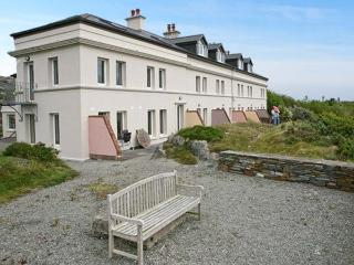 Goleen Ireland Vacation Rentals - Home