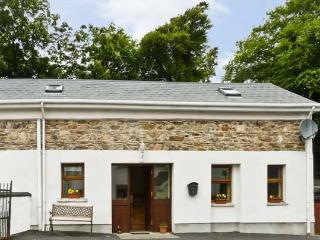 Tramore Ireland Vacation Rentals - Home