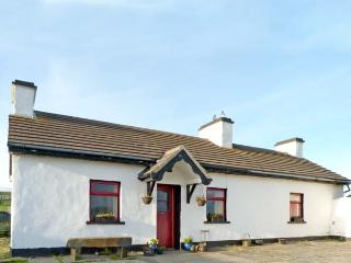 Liscannor Ireland Vacation Rentals - Home