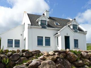 Cloghane Ireland Vacation Rentals - Home