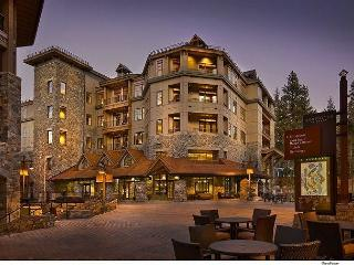 Truckee California Vacation Rentals - Apartment