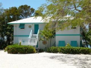 Islamorada Florida Vacation Rentals - Villa