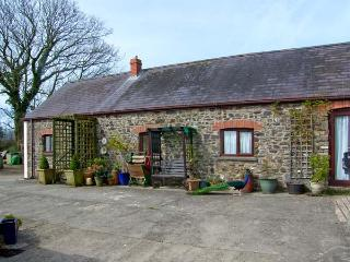 Llangynin Wales Vacation Rentals - Home