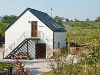 Halkyn Wales Vacation Rentals - Home
