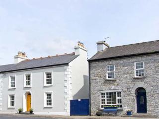 Ahascragh Ireland Vacation Rentals - Home