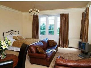 Kirkoswald England Vacation Rentals - Cottage