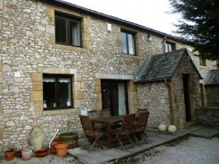 Penrith England Vacation Rentals - Cottage