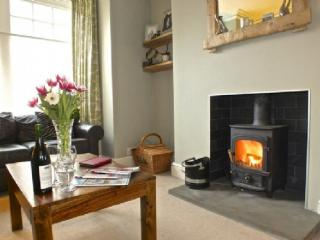Keswick England Vacation Rentals - Cottage