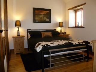 Catterlen England Vacation Rentals - Cottage