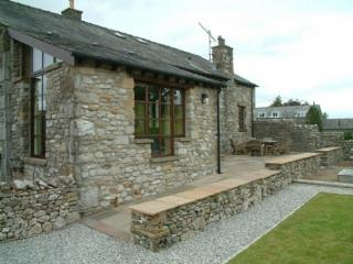 Kirkby Lonsdale England Vacation Rentals - Cottage