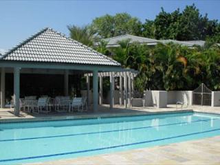 Kailua-Kona Hawaii Vacation Rentals - Home