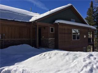 Fraser Colorado Vacation Rentals - Home