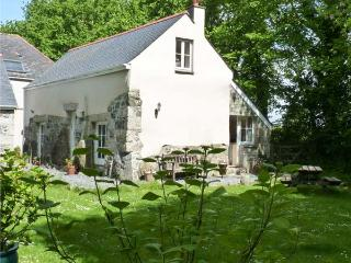 Saint Keverne England Vacation Rentals - Home