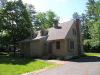 North Conway New Hampshire Vacation Rentals - Home
