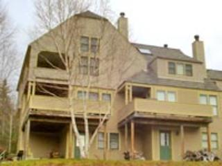 North Conway New Hampshire Vacation Rentals - Home