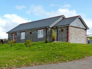Launceston England Vacation Rentals - Home