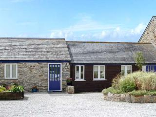 Saint Newlyn East England Vacation Rentals - Home