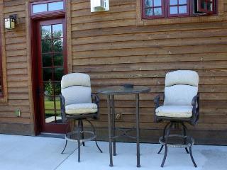 Bozeman Montana Vacation Rentals - Home