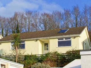 Tywardreath England Vacation Rentals - Home