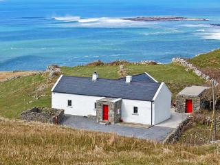 Doolin Ireland Vacation Rentals - Home