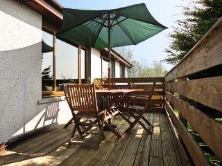 Halkirk Scotland Vacation Rentals - Home
