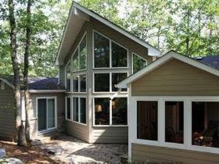 Grand Bend Canada Vacation Rentals - Cottage