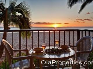 Waianae Hawaii Vacation Rentals - Home