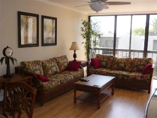 Key Largo Florida Vacation Rentals - Apartment