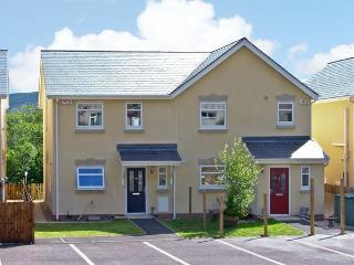 Trefriw Wales Vacation Rentals - Home