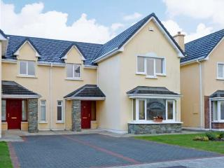 Killarney Ireland Vacation Rentals - Home